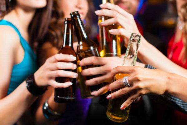 alcol-giovani