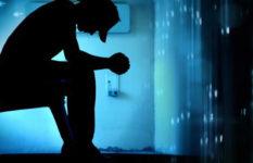 Psicofarmaci pericolosi