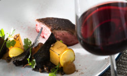 Ormoni e antibiotici nella carne