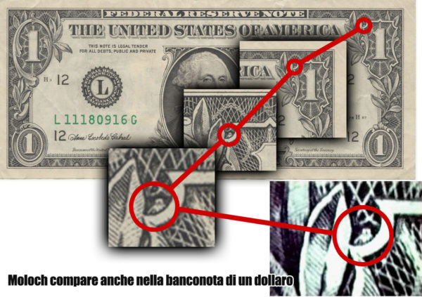 versteckt gemeinte Symbolik-of-the-666-Dollar-Marke-of-Tier-secret-fed-kenedy-assasination-Phoenix-666-Maurer-nixon-George-Bush-new