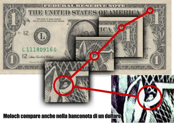 hidden-meaning-symbolism-of-the-dollar-666-mark-of-beast-secret-fed-kenedy-assasination-phoenix-666-mason-nixon-george-bush-new