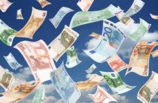 Credenze limitanti sul denaro