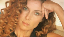 eleonora-brigliadori-fb
