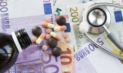 Lobby del farmaco