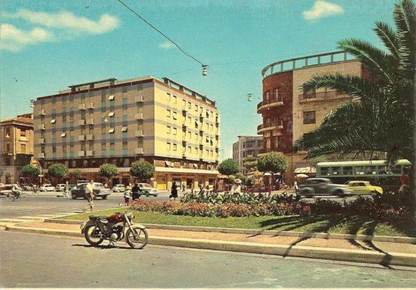 Pescara - Anni '70
