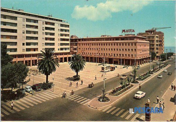 Pescara Anni '70 - Motta.jpg