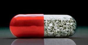 Industria farmaceutica e conflitto di interesssi