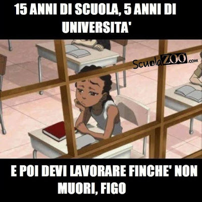 lavoro-scuola-vita