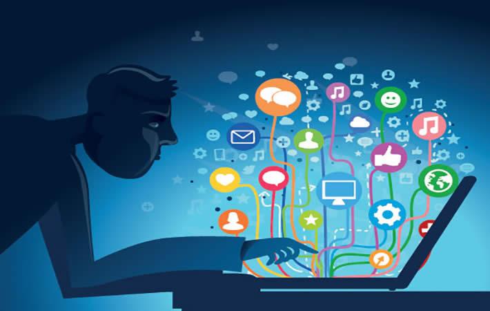 Social network e stupidità