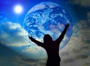 La nuova Terra