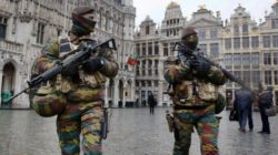 L'Europa è stata deliberatamente sommersa dalla paura