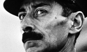 Jorge Rafael Videla Redondo