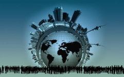 Globalizzazione e pensiero unico