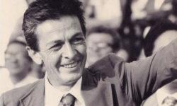 Morte di Enrico Berlinguer