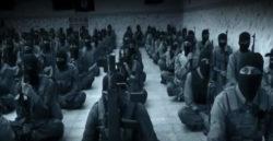 Kamikaze e fabbrica del terrore