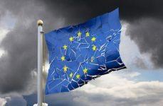 Unione Europea - Bandiera