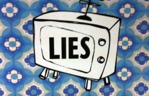 Manipolazione dei media