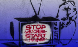 Media mainstream