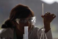 Creazione di legami carbonio-silicio
