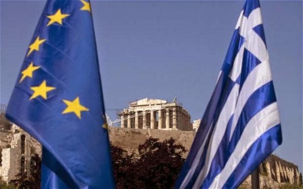 Collasso greco