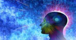 La coscienza è un'illusione? Chi lo afferma coscientemente è un illuso!