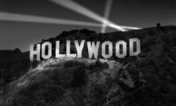 Hollywood e il potere di manipolazione