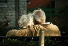 Morte e reincarnazione come rinnovamento