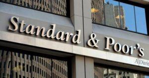 Standar's & Poor's