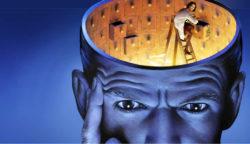 Impiantare falsi ricordi nella mente