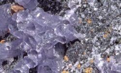 Cristalli di Perovskite per una fonte di energia super - Foto: Géry Parent