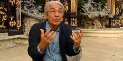"""Boualem Sansal, l'Orwell algerino, contro l'islamismo: """"È il nuovo totalitarismo"""""""