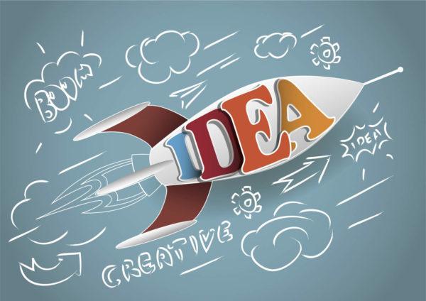 Le idee non si possono uccidere