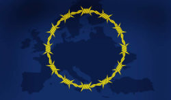 Schiavitù europea