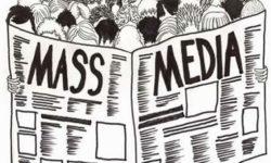 Manipolazione mass-media