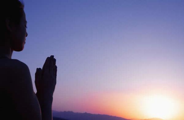 La Spiritualità è nascosta nello spessore della corteccia cerebrale