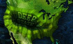 Stato Profondo o Deep State