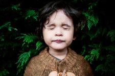 Come sta il tuo bambino interiore? Abbraccialo e riconciliati con lui