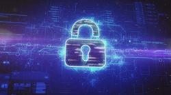Cyber-guerra