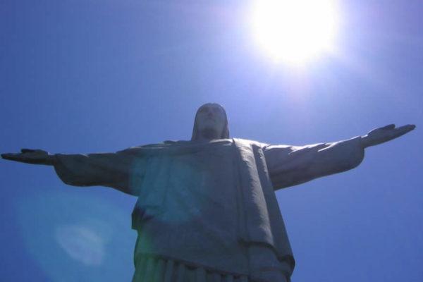 Smantellamento del cattolicesimo
