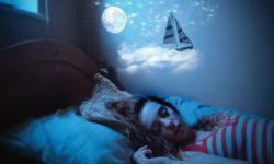 Sogno Premonitore
