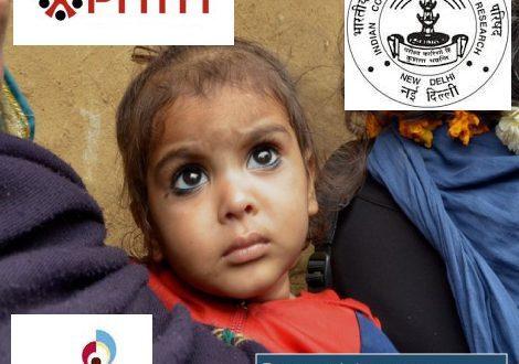 La filantropia di Bill Gates: 30.000 bambine indiane usate come cavie