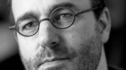 Il filosofo canadese Alain Deneault
