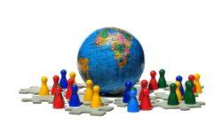 Onu popolazione mondiale