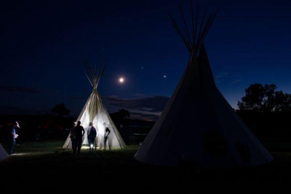 sioux gli ultimi indiani d america conoscenze al confine. Black Bedroom Furniture Sets. Home Design Ideas