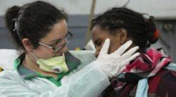 Migranti e malattie infettive: il legame c'è ma dirlo è tabù