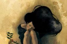 Quando la personalità soffre, l'Anima si libera