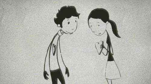 gir-amore