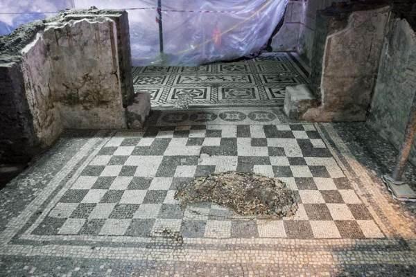 domus roma1