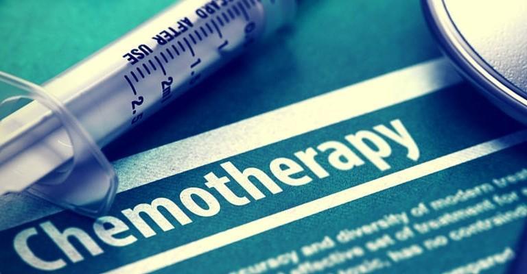 chemioterapia Cancerogena