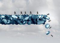 """La nostra cattiva salute è molto """"salutare"""" per l'industria farmaceutica"""
